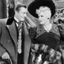 Mae West and Edmund Lowe