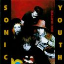 Sonic Youth - Sonic Starpower