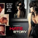 Hate Story 2012 movie Posters - 454 x 294