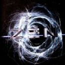 Zen Album - Zen