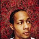 DJ Quik - 200 x 251