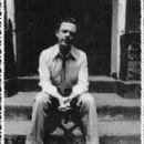 Robert Fripp - 287 x 373