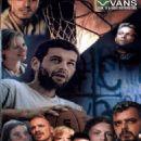 Sky Hook (1999)
