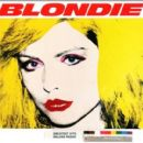 Blondie - Greatest Hits Deluxe Redux/Ghosts of Download