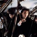 Young Sherlock Holmes (1985) - 454 x 300