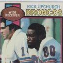 Rick Upchurch - 234 x 226