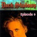 Dark Shadows - Lysette Anthony - 256 x 475