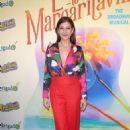 Kate Walsh – Opening night for Escape to Margaritaville in New York - 454 x 687