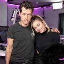 Miley Cyrus – Kiss FM Studio's in London