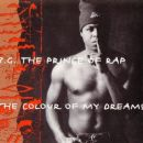 B.G., the Prince of Rap songs