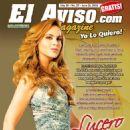 Lucero - 454 x 588