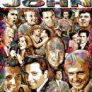 John Raitt - Broadway Legend - 417 x 500
