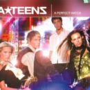 A*Teens - A Perfect Match