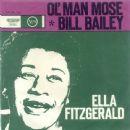 Ella Fitzgerald - Ol' Man Mose