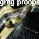 Greg Proops - Joke Book