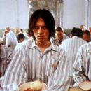 Jia Hongsheng in Sony Pictures Classics' Quitting - 2002