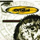 Orbital Album - Belfast/Wasted - The Best Of Volume EP