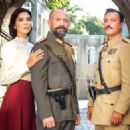 Vatanim Sensin - TV  Promotion Photos