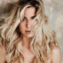 Gemma Atkinson – Mark Hayman Photoshoot – October 2020 - 454 x 681