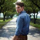 Josh Henderson - Dallas