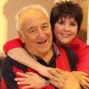 Jerry Adler & Joyce DeWitt