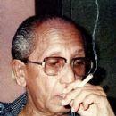 Sri Lankan film directors