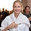 Kelly Rutherford – International Medical Corps Benefit in New York - 454 x 610