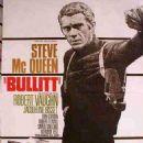Bullitt (1968) - 454 x 618
