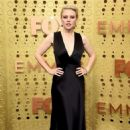 Kate McKinnon – 71st Emmy Awards in Los Angeles - 454 x 696