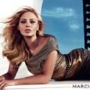 Guess by Marciano A/W '13 Campaign - 454 x 341