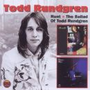 Runt / The Ballad of Todd Rundgren