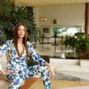 Dayana Mendoza - 454 x 302