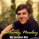 Anthony Newley - Greatest Hits