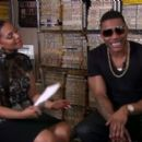 Nelly and Ashanti - 454 x 266