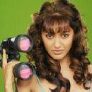 Actress Kuljeet Randhawa Pictures - 230 x 304