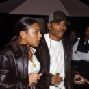 Nelly and Ashanti - 454 x 568