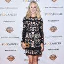 Candice King – Barbara Berlanti Heroes Gala Benefitting Fck Cancer in Burbank - 454 x 647