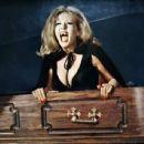 Ingrid Pitt - 454 x 343