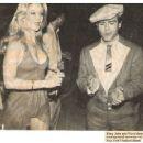 Cheryl Rixon & Elton - 454 x 360