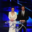 Benedict Cumberbatch- April 14, 2015-Show - 2015 Laureus World Sports Awards - Shanghai - 399 x 600