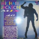 The Michael Jackson Mix
