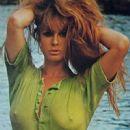 Carol Cleveland - 450 x 922