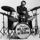 Mel Lewis