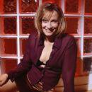 Vicki Butler-Henderson - 454 x 593