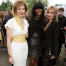 The Serpentine Gallery Summer Party Co-Hosted By L'Wren Scott - 26 June 2013 - 407 x 612