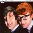 Gordon Waller and Peter Asher - 230 x 230