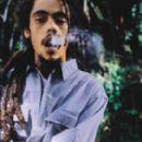Damian Marley - 271 x 400