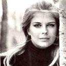 Candice Bergen - 320 x 414