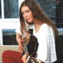 Hayley Westenra - 261 x 360