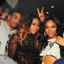 Nelly and Ashanti - 207 x 244